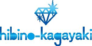 努力がカタチになる。就労継続支援A型事業所「hibino-kagayaki(ヒビノカガヤキ)」