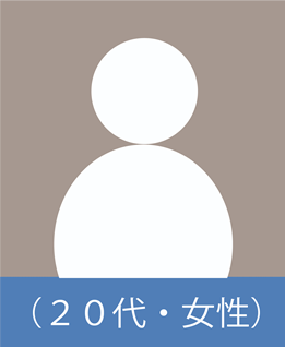 就労継続支援A型事業所 ヒビノカガヤキ 利用者インタビュー Q1