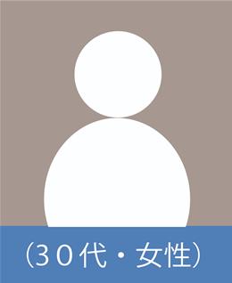 就労継続支援A型事業所 ヒビノカガヤキ 利用者インタビュー Q3