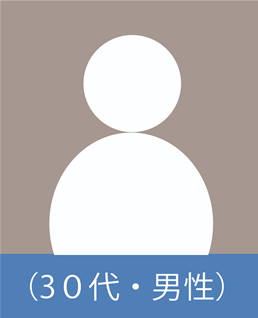 就労継続支援A型事業所 ヒビノカガヤキ 利用者インタビュー Q2